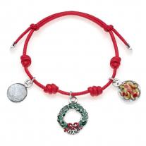 Castelli Romani - Jewelry Bracelet