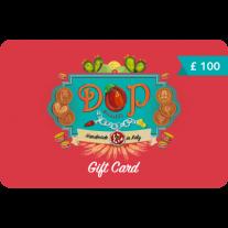 Gioielli DOP Digital Gift Card