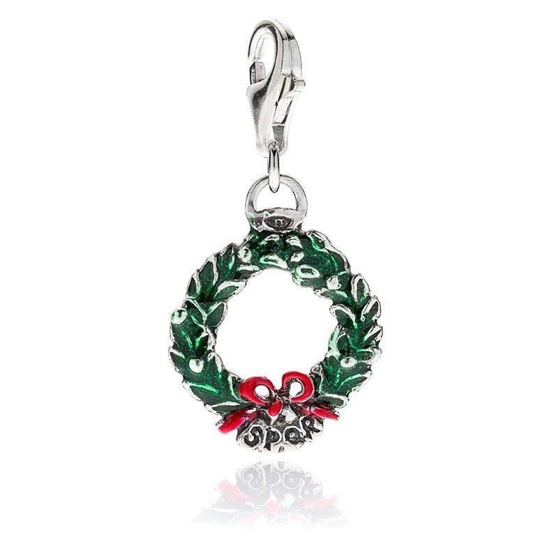 1.-CHLAZ001-Gioielli-Dop-Lazio-Corona-dAlloro-Jewelry-Charm