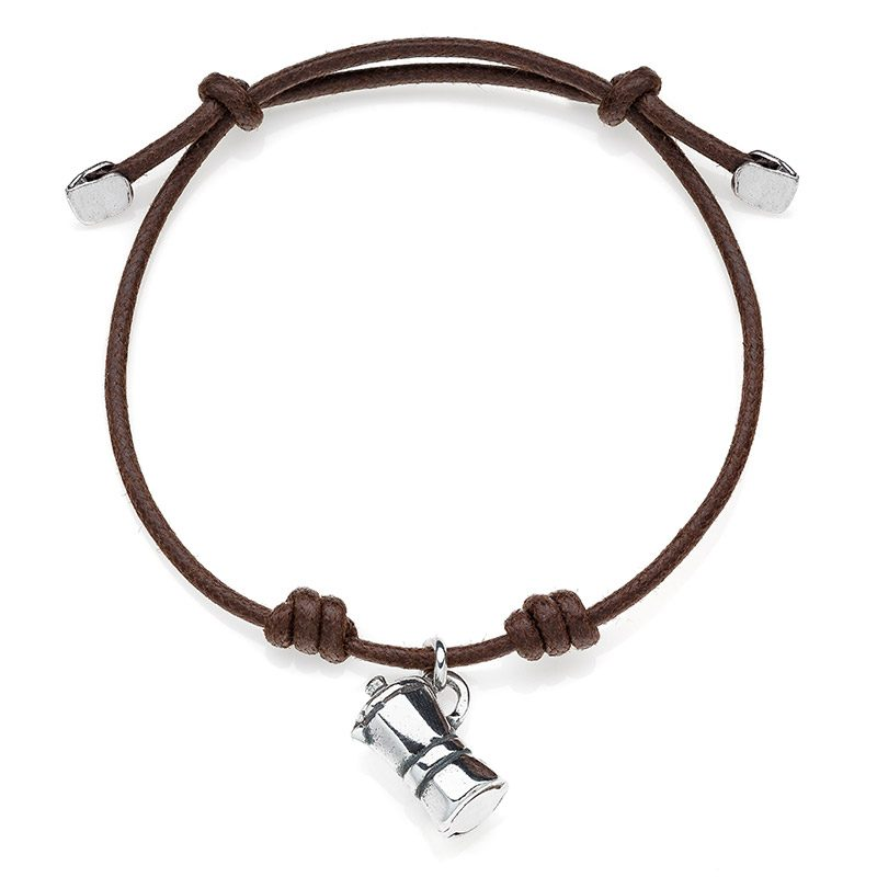 2.-BRMOK001-Gioielli-Dop-Moka-Moka-Cotton-Bracelet