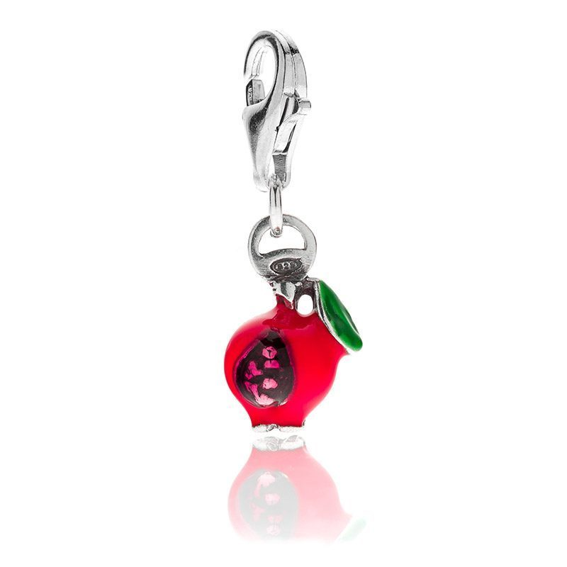 6.-CHABR005-Gioielli-Dop-Melograno-Jewelry-Charm