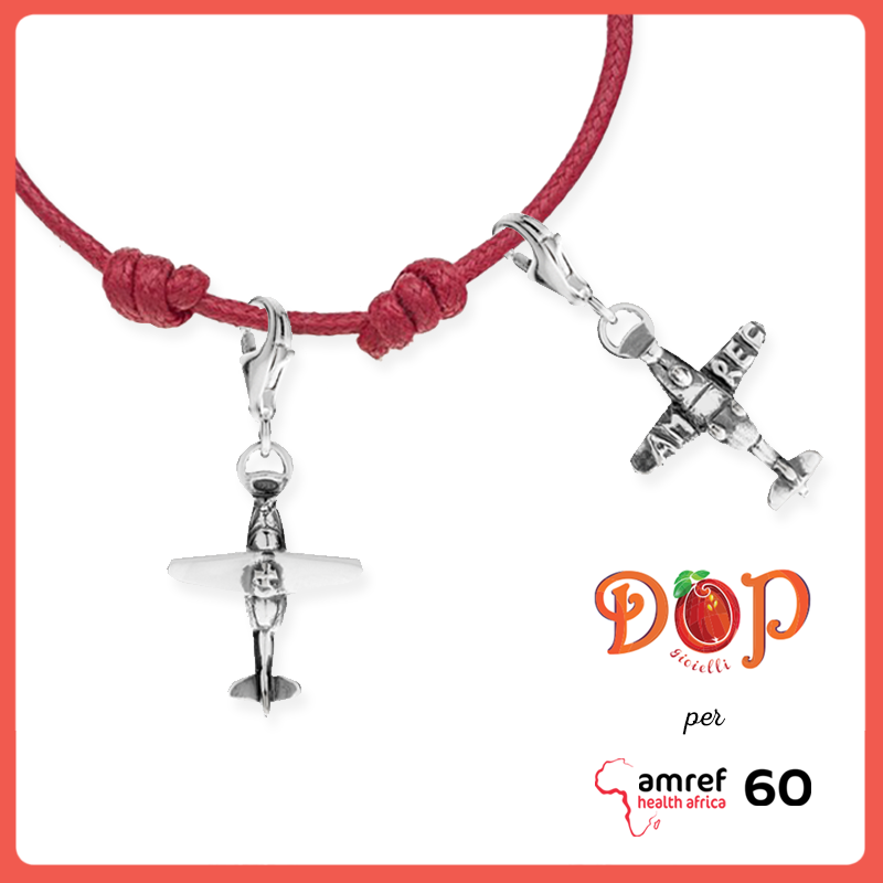 Flying Doctors - Amref Limited Edition